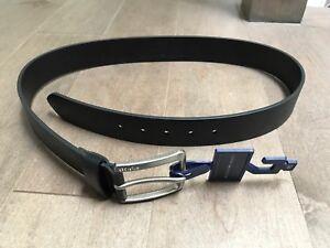 BNWT - Tommy Hilfiger Belt - Size 34