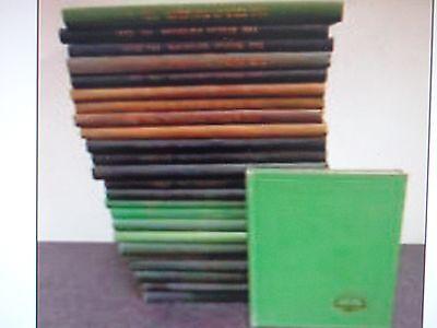 THE BEREAN EXPOSITOR - Bible Studies Software on CD ROM  Vols. 1-54