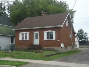 129 WALLACE TER SAULT STE. MARIE, Ontario