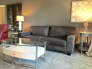 Roomate wanted from March to May only