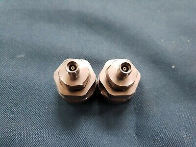 7mm Apc-7 To 3.5mmfemale Adapter
