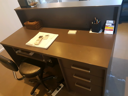 Reception table  Craigieburn Hume Area Preview