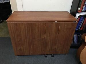 Horn sewing cabinet and Janome sewing machine Mayfield West Newcastle Area Preview