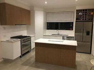COMPLETE KITCHEN FOR SALE Sandringham Bayside Area Preview