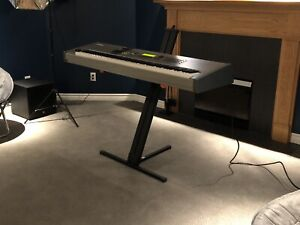 Yamaha Motif | Buy or Sell Used Pianos & Keyboards in