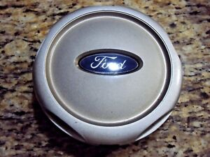 Ford Explorer Sport Trac Wheel Center Cap. part# 1L54-1A096-AC