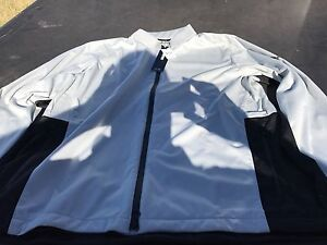 Adidas wind and spray jacket. XL. Girrawheen Wanneroo Area Preview