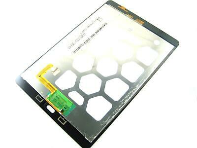 Full LCD Display+Touch Screen FOR Samsung Galaxy Tab A 9.7 SM-T550 Wifi~White