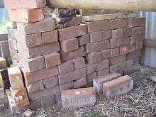 Old House Bricks Taperoo Port Adelaide Area Preview