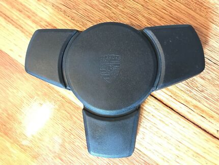 Porsche 911/944 steering horn pad