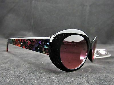 Mixed Cheap FGX Sunglasses 1000 Pair NWT----$399
