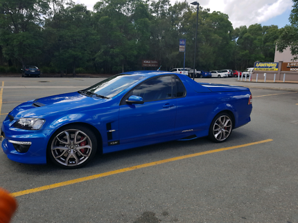 R8 maloo 20011 manual