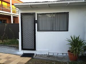 Student Room for Rent - Pagewood Pagewood Botany Bay Area Preview