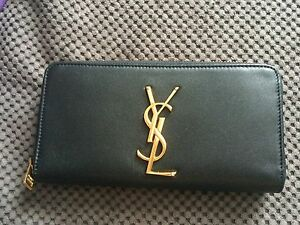 chanel mini flap bag replica - YSL Wallet | eBay