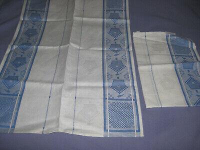 2 Tea Towel Kitchen Kay Dee Designs