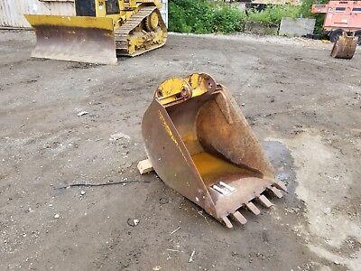 Excavator Bucket 30