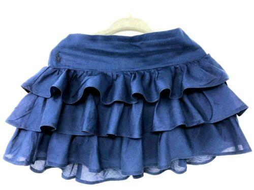 Ralph Lauren Skirt  3 YR