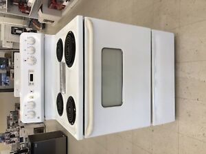 ELECTRIC STOVE FOR SALE ONLY 130