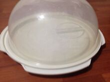 Microwave food cover Keperra Brisbane North West Preview