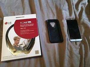 LG 5 For Sale