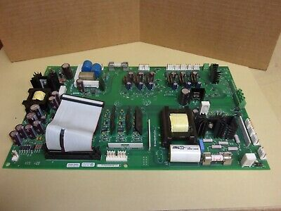 Rockwell Automation 74101-169-78 Board