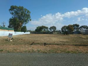 cheap acres | Land For Sale | Gumtree Australia Free Local