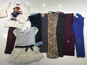 4T Lot with Ralph Lauren