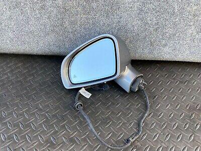 ✔ Mercedes R231 SL550 SL400 SL63 Links Seite Tür Auto Dim Spiegel Blind Assist