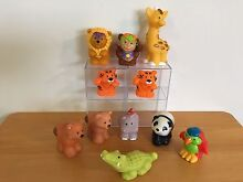 F/Price Little People Other Animals FROM... Doncaster East Manningham Area Preview