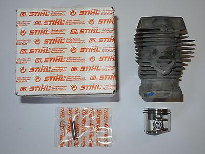 1141 ORIGINAL STIHL 44,7 mm Zylinder Zylindersatz  MS 271 C-BE TYP1