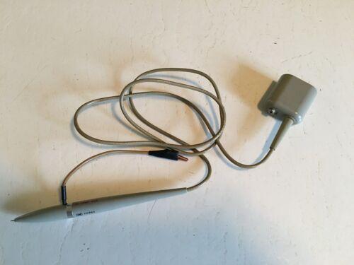 HP 11096A HF Probe