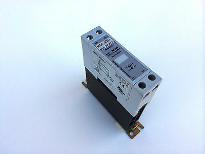 Lincoln Impinger 370570 Relay Mdi  1961 1962 1981 Pizza Oven Parts