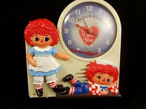 Best Selling in Raggedy Ann Doll