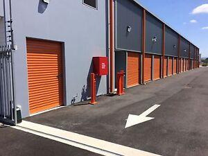 Southside Self Storage Forrestdale Armadale Area Preview