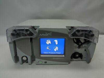 Arthrex Ar-6480 Dual Wave Arthroscopy Pump Medical
