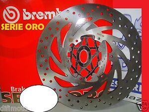 DISCO-FRENO-BREMBO-DELANTERO-BMW-F-650-ANO-1997-1998-1999-2000-2001-68B407G5