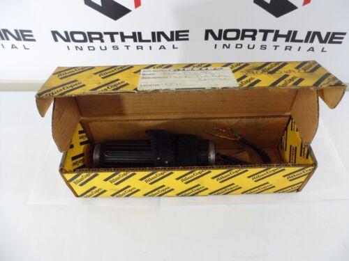 New Atlas Copco 4220177190 Nutrunner Tool Motor