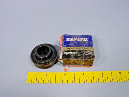 SealMaster ER-20 701063 Insert Ball Bearing 1 1/4 Bore Diameter