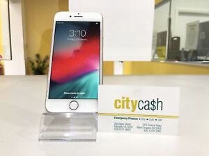iPhone 8 64GB Gold Unlocked West Croydon Charles Sturt Area Preview