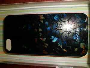 Brand New Sealed Iphone 5 Cover Hilton West Torrens Area Preview