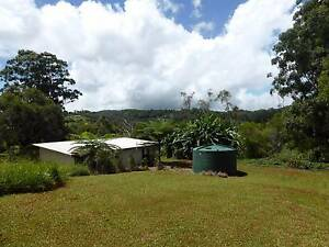 Beautiful Location With Views Ravenshoe Tablelands Preview
