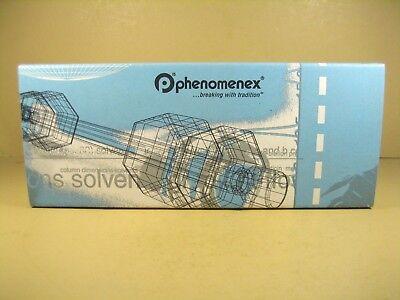 Phenomenex 00b-4435-b0 Gemini 5u C18 110a Hplc Column