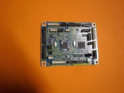 New ! Genuine Dell C2660DN Color Printer Parts PWB Board