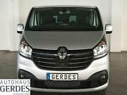 "Renault Trafic Combi L2H1 2,9t  Expression""9-Sitzer"""