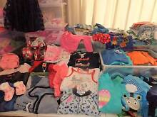BABY/TODDLER clothing NB - 2yrs Forrestfield Kalamunda Area Preview