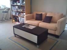 YOUR OWN ROOM IN MARRICKVILLE, ILLAWARRA RD. Marrickville Marrickville Area Preview