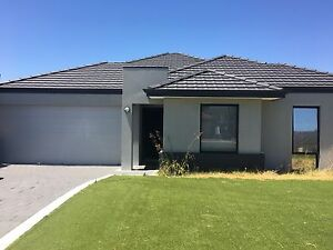 Houseshare in Morley Morley Bayswater Area Preview