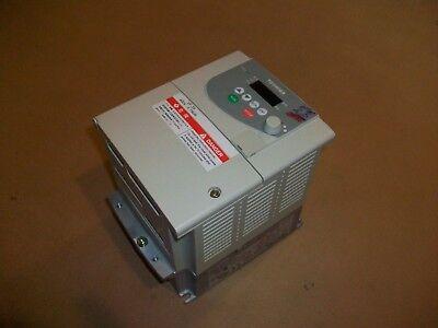 Toshiba AC VFD  VFS9-4007PL-WN  380/500VAC  1HP