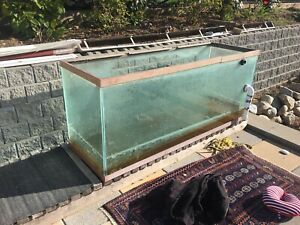 220 gallons for sale