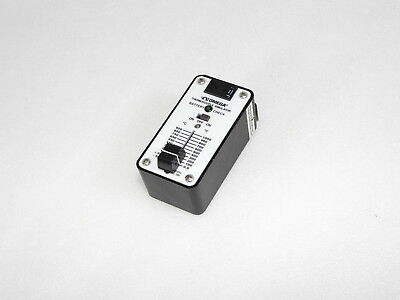Omega Engineering Cl-300-1000c Thermocouple Simulator J Calibration